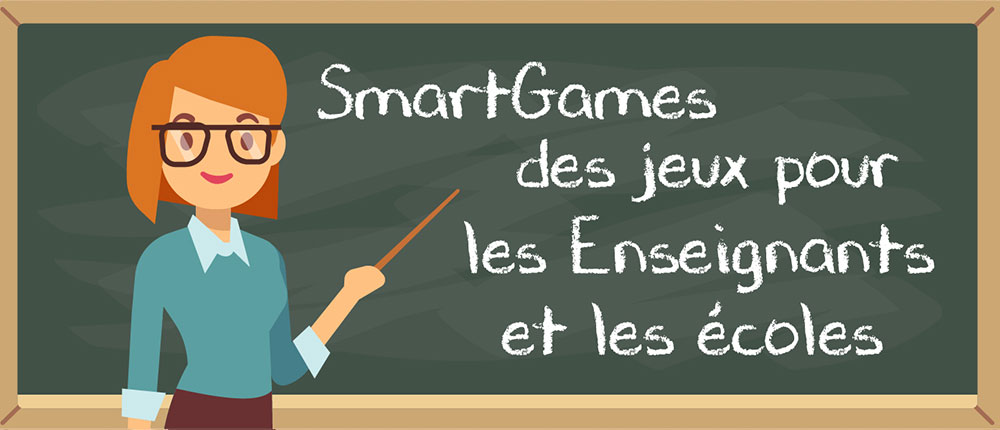smartgames-des-jeux-pour-les-enseignants-et-les-écoles