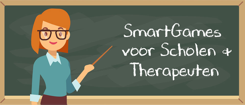 smartgames-voor-scholen-leerkrachten-en-opvoeders