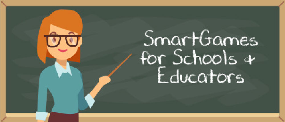 smartgames-schools-educators