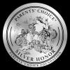 Parents Choice Silver Award