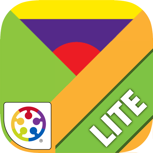 Colour Code Lite